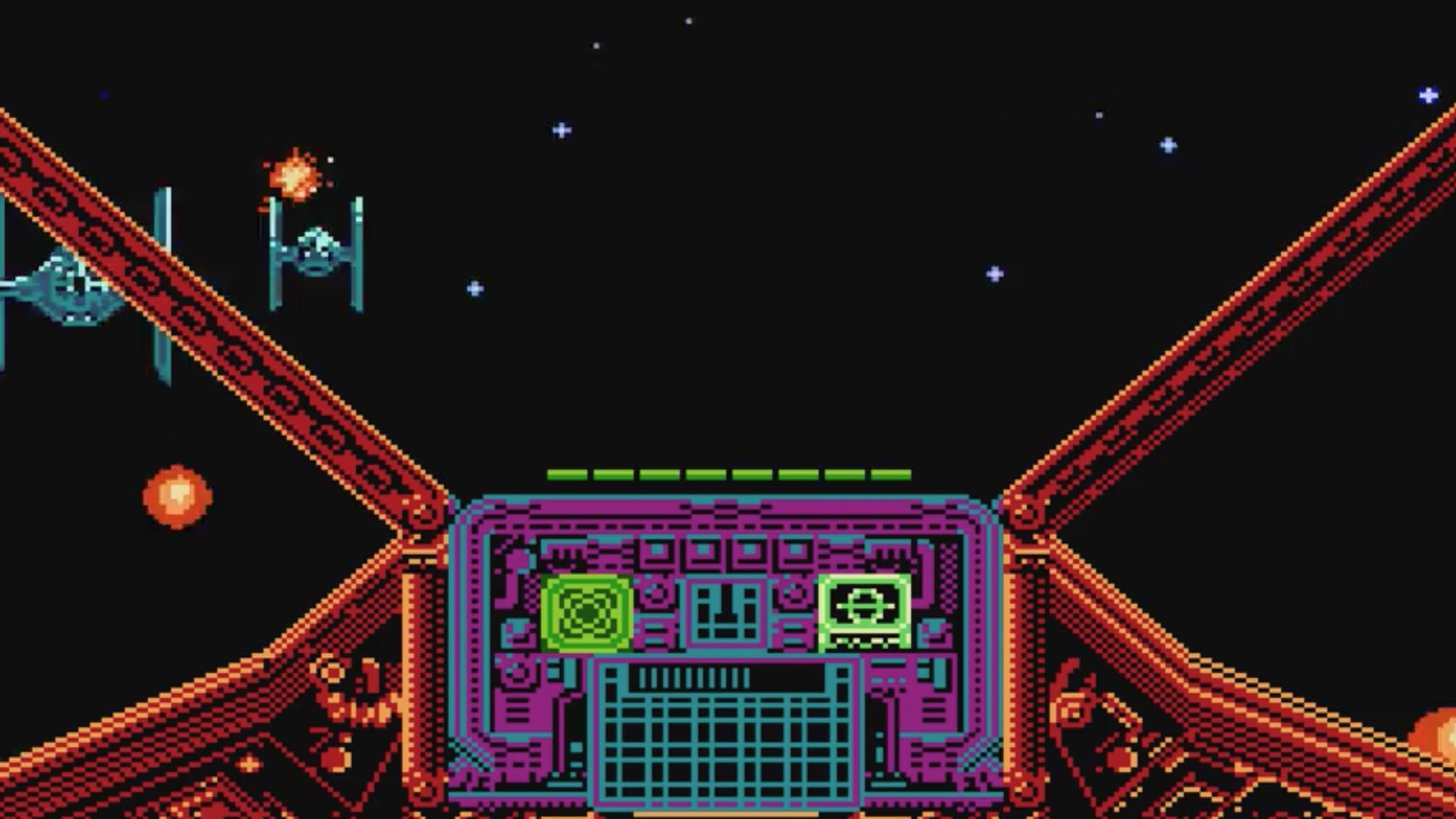 star-wars-nes
