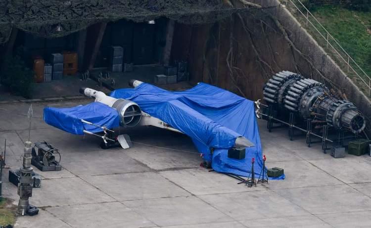 sw-7-x-wing-1