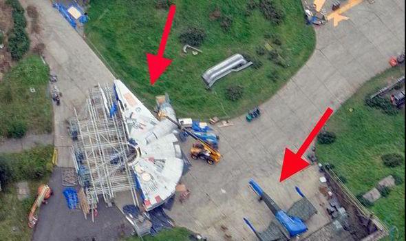 sw-7-x-wing-millenium-falcon