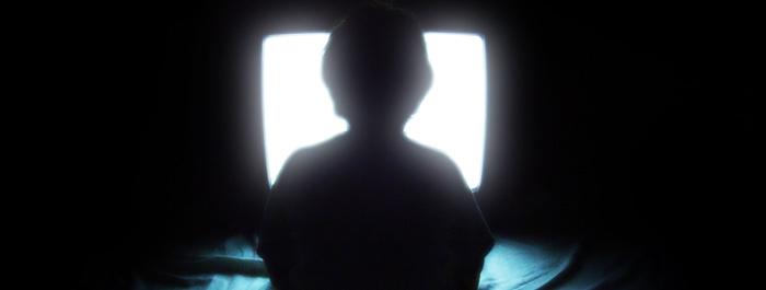 televizyon-dizi