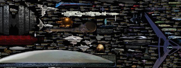 uzay-gemileri-banner