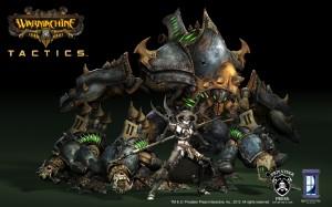 war-machine-tactics-gorsel-001