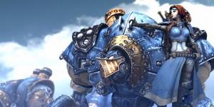 war-machine-tactics-gorsel-002