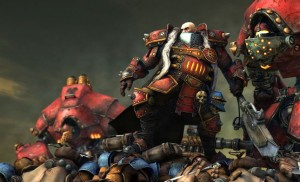 war-machine-tactics-gorsel-004
