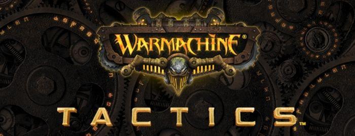 warmachine-tactics-banner