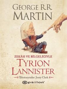zekası-ve-bilgeligiyle-tyrion-lannister