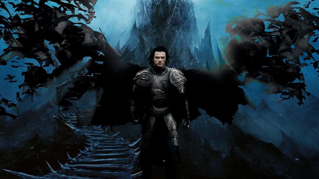 Dracula-Untold-Movie