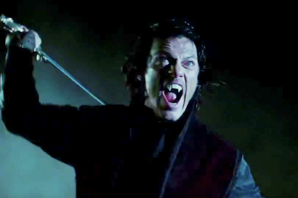 Dracula-Untold-vampir