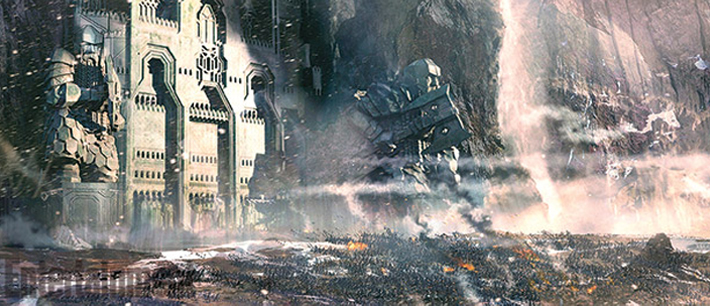 Hobbit-Still-1
