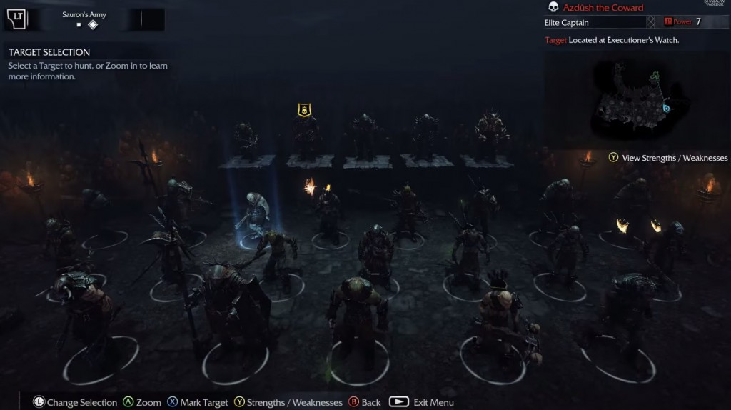 Shadow-of-Mordor-Sauron-Army