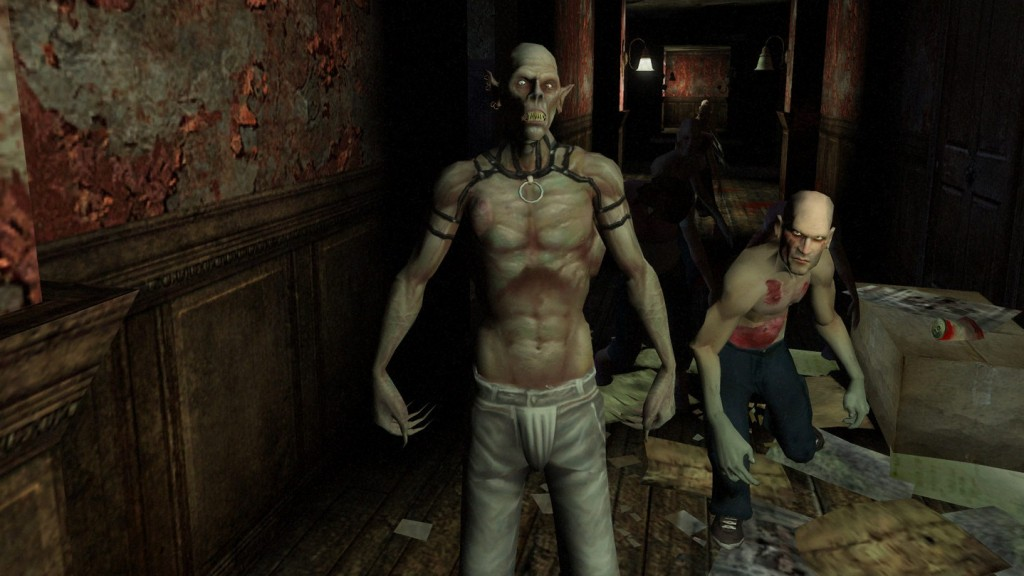 Vampire-The-Masquerade-Bloodlines-gorsel-001