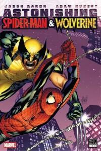 astonishing-spider-man-wolverine-kapak