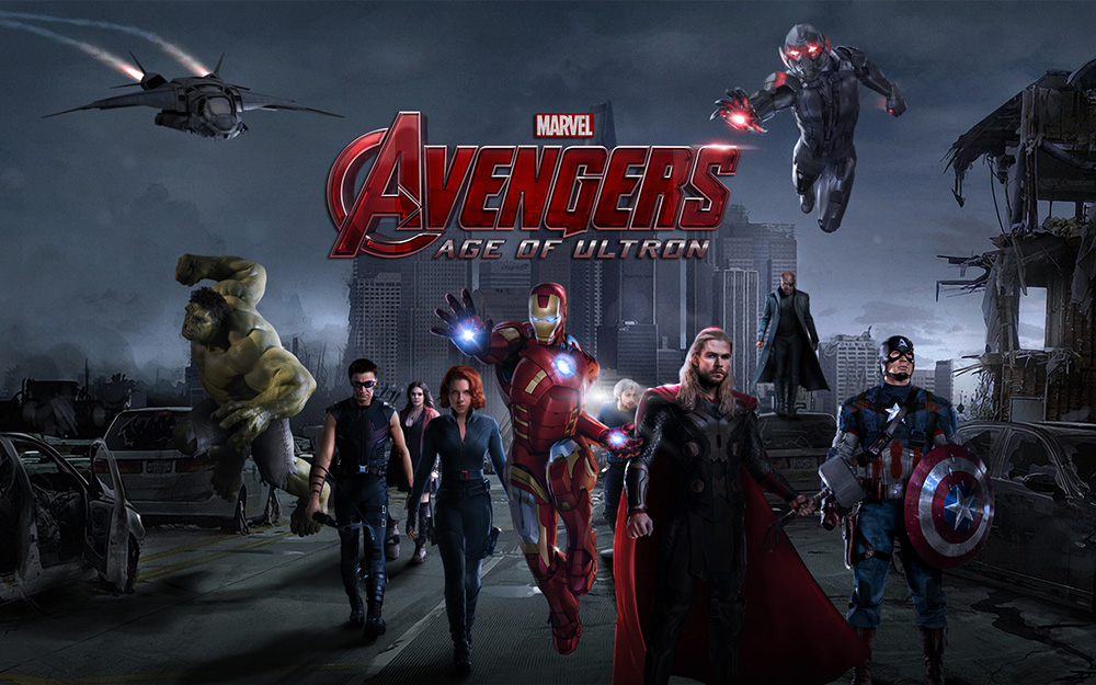 avengers-age-of-ultron-resim