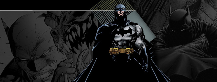 batman-comic-banner