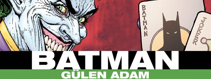 batman-gulen-adam-banner