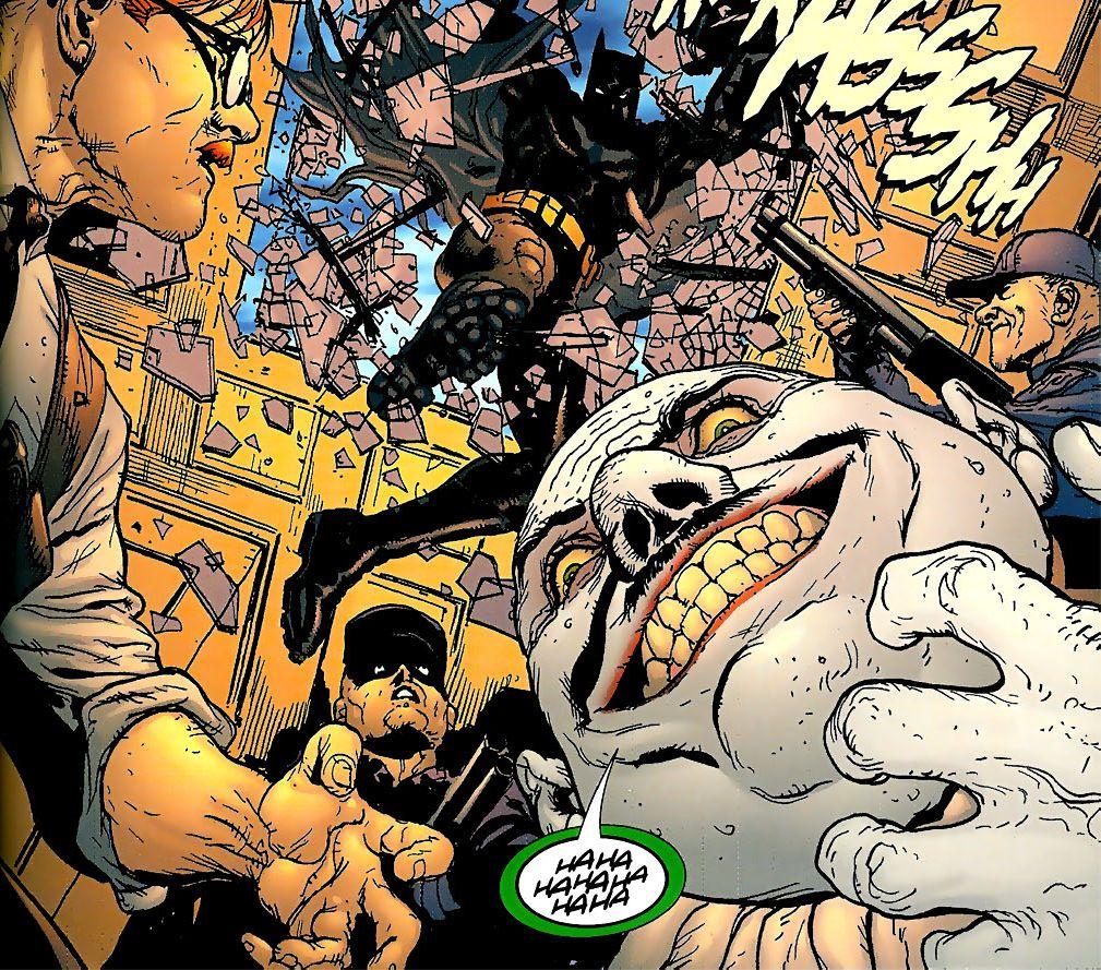 batman-the-man-who-laughs