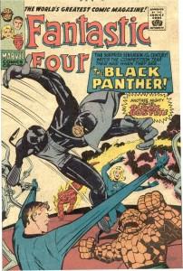 black-panther-gorsel-001