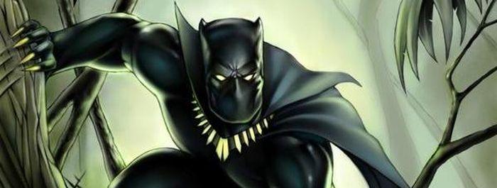 black-panther-gorsel-002