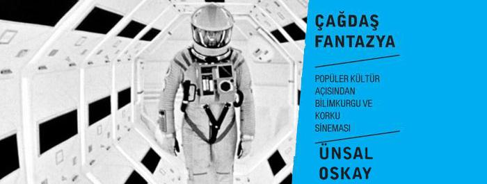 cagdas-fantazya-banner