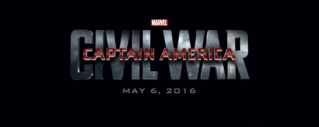 civil-war-captain-america