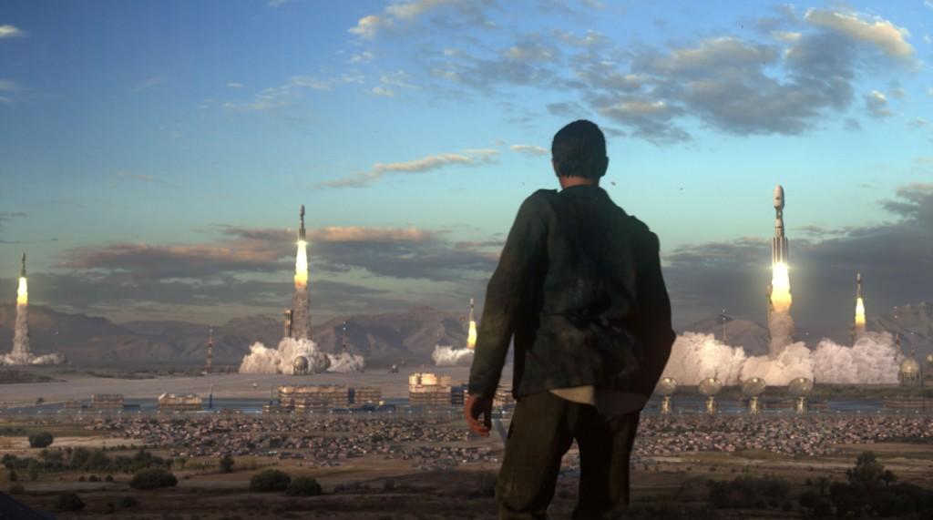 civilization-beyond-earth-launch