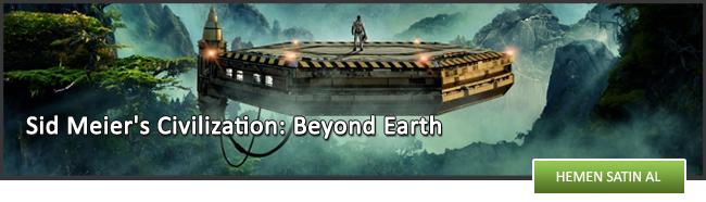 civilization-beyond-earth-satin-al