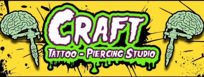 craft-tattoo