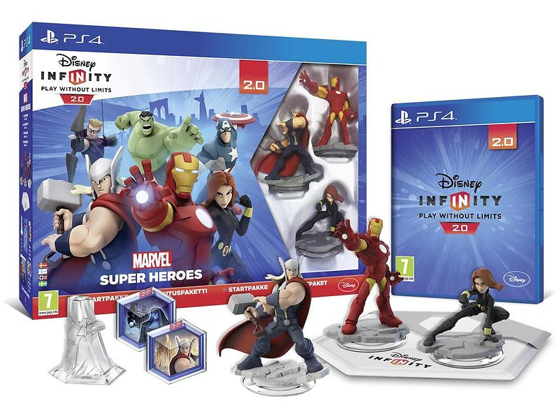 disney-infinity-marvel-super-heroes-box