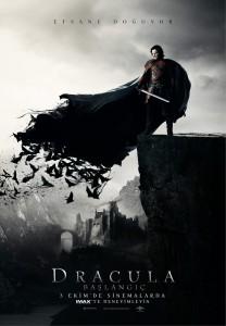 dracula-afis