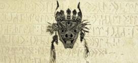 Türk Mitolojisinde Erlik