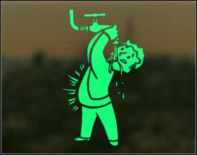 fallout-musluk
