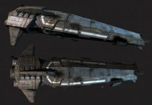 firefly-online-gorsel-001