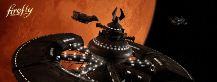 firefly-online-gorsel-002