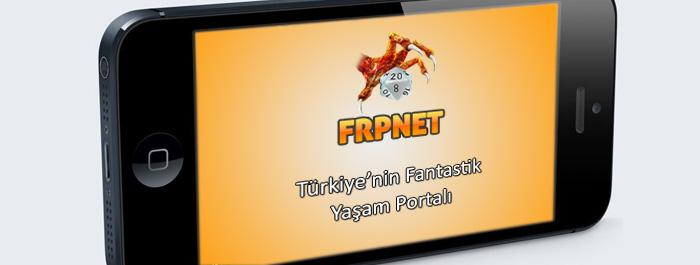 frpnet-iphone-banner