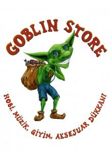 goblin-store-logo