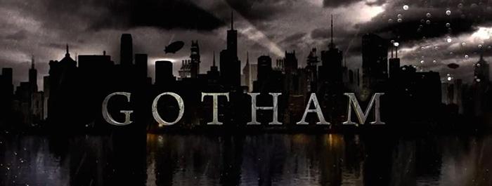 gotham-banner-logo