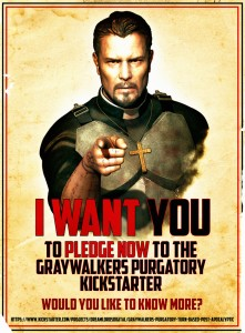 graywalkers-purgatory-gorsel-001
