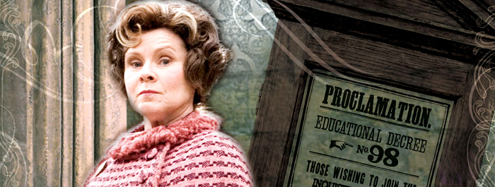 harry-potter-dolores-umbridge