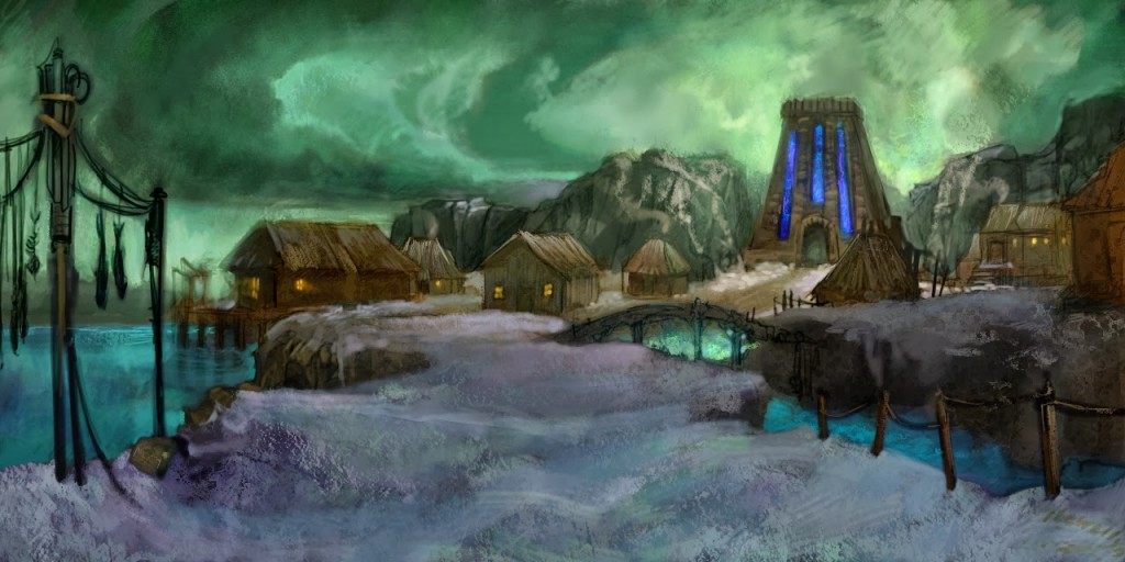 icewind-dale-Easthaven