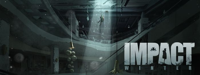 impact-winter-banner