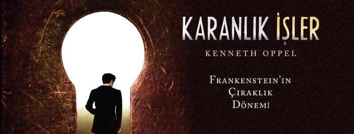 karanlik-isler-banner