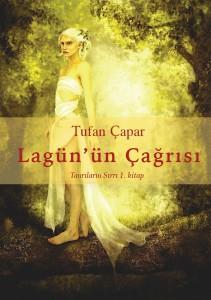 lagunun-cagrisi