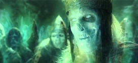 Tüm Zamanların En Çok Ölüm İçeren Filmleri