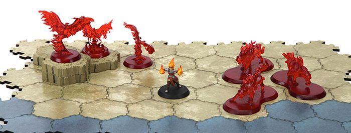 magic-the-gathering-masaustu-strateji-oyunu-001