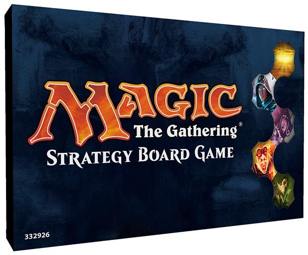 magic-the-gathering-masaustu-strateji-oyunu-002