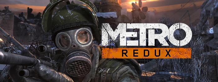 metro-redux-banner