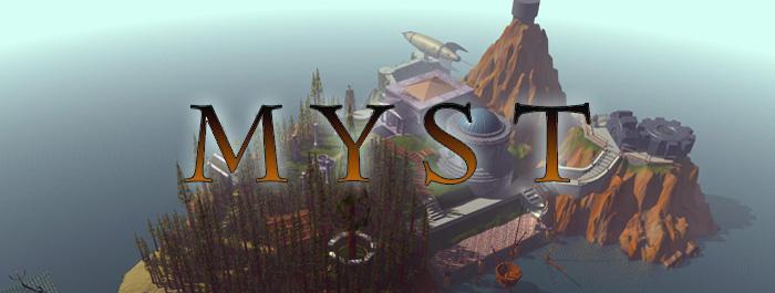 myst-banner