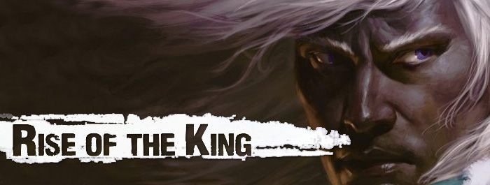 rise-of-the-king-banner