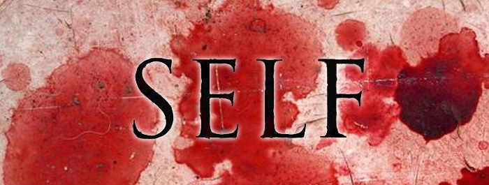 self-banner