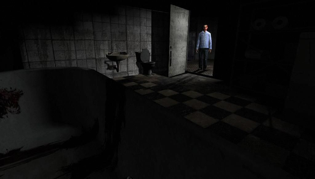 self-oyun-screenshot-2